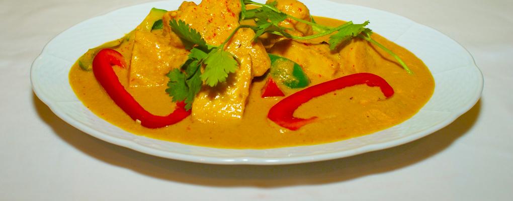 Bapuji Special, rekommenderas varmt av våra gäster! VARMT VÄLKOMMNA.